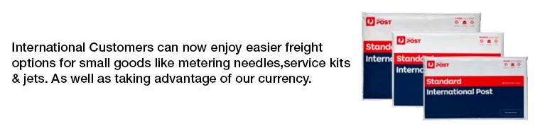 international-freight-banner.jpg