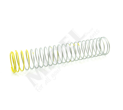 Piston Spring (Yellow)|